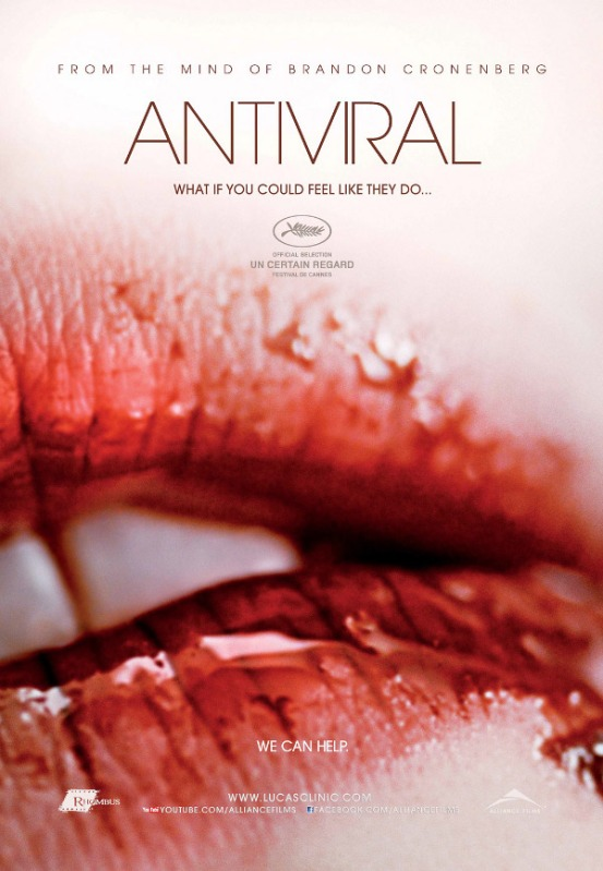 antiviral1