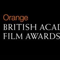 BAFTAs 2018 : Le Palmarès