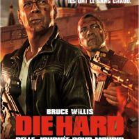 Die Hard 5 - Belle journée pour mourir : Un nanar sans âme