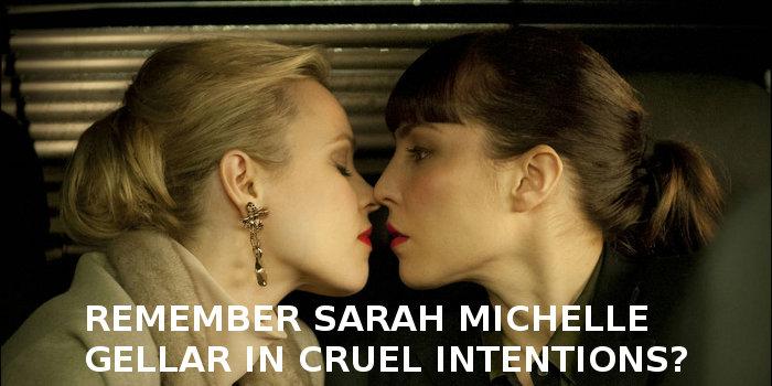 Film lesbien romantique-6545
