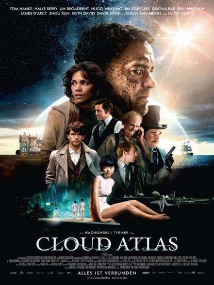 Cloud atlas1
