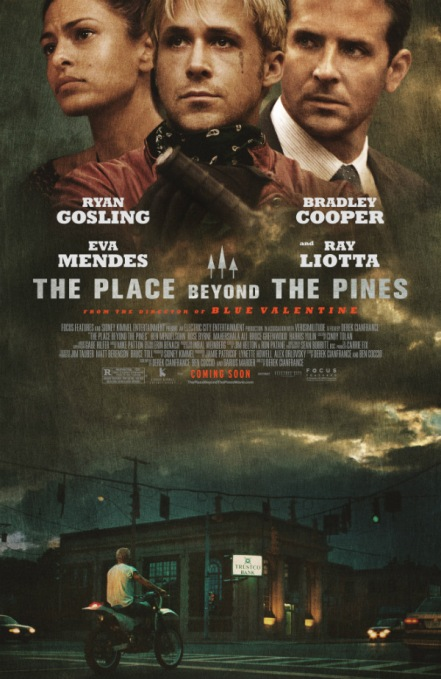 theplace1