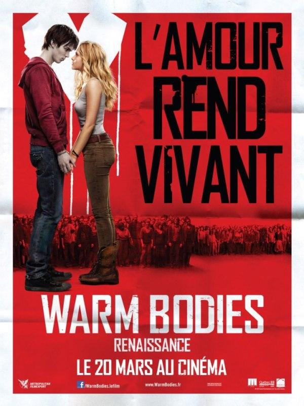 warmbodies1