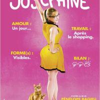 Joséphine : Fausse adaptation, véritable cata !