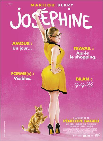 joséphine1