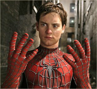 TOBEY_MAGUIRE_SPIDERMAN