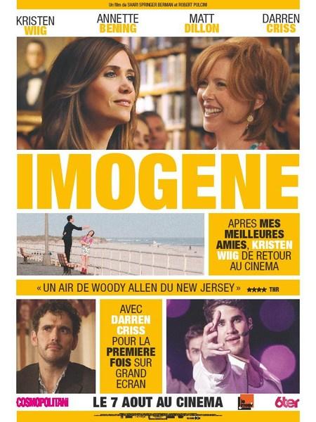 imogene1