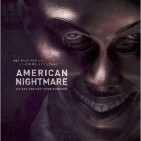 American Nightmare : simpliste et crétin