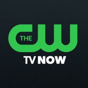 the-cw-tv-now