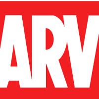 CALENDRIER DES FILMS MARVEL (Marvel Studios, Fox et Sony)