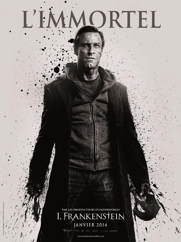 120TEASER_C_Frankenstein-2