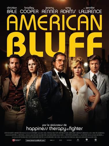 americanbluff