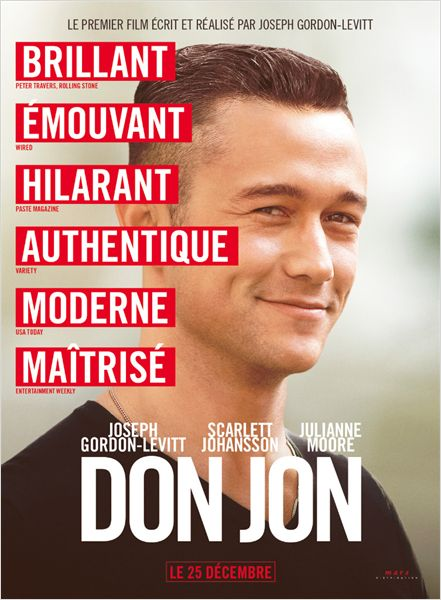 donjon1