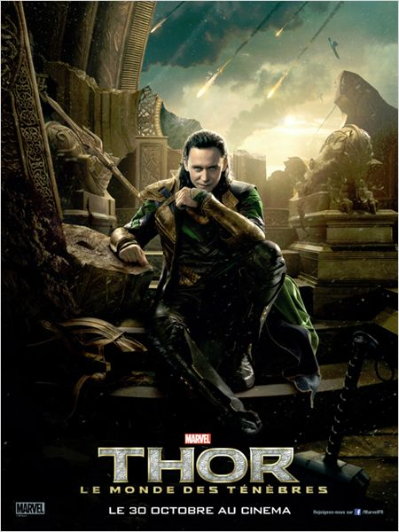 Thorspoilers2