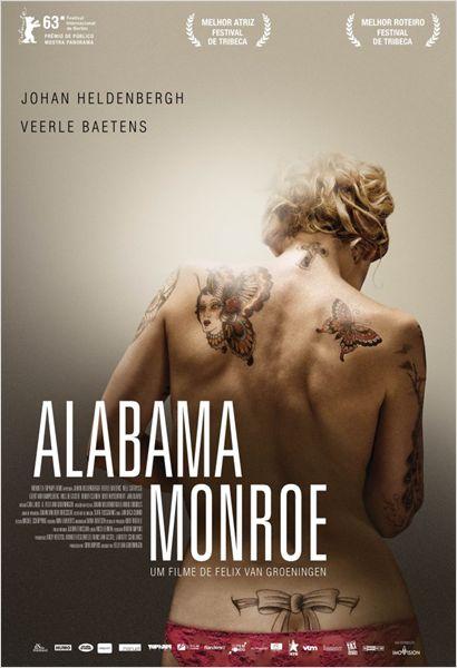AlabamaMonroe