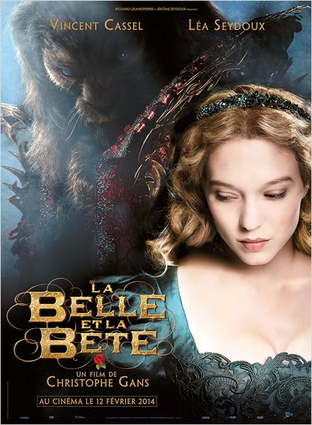 bellebete1