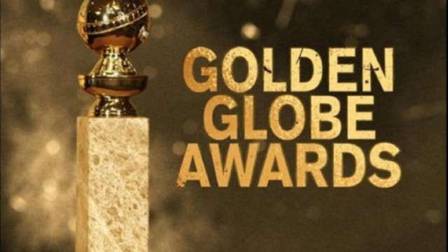 GoldenGlobes2014