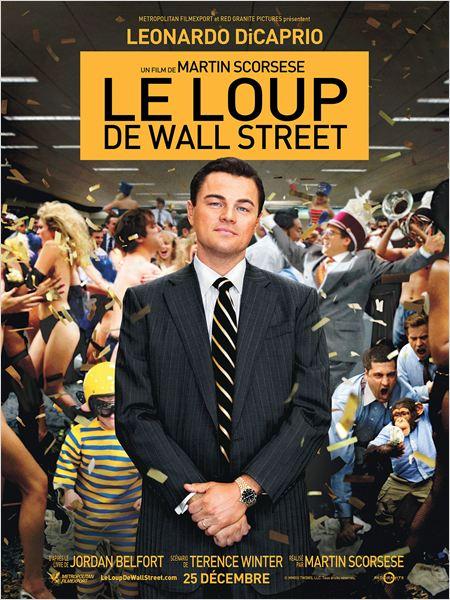 loupwallstreet1