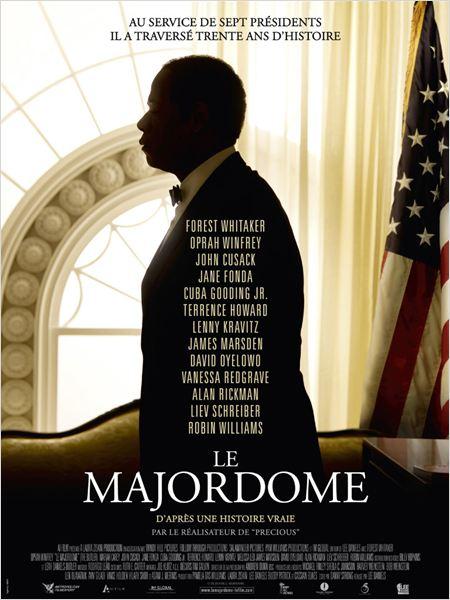 Majordome1