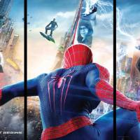 [SPOILERS] The Amazing Spider-Man 2 - Le Destin d'un Héros : Retour sur le film