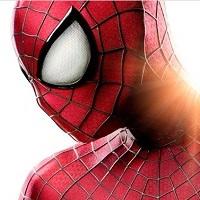 The Amazing Spider-Man - Le Destin d'Un Héros : Une suite éparpillée et mitigée