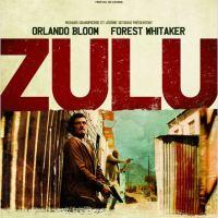 Zulu : un polar saisissant mais au final décevant