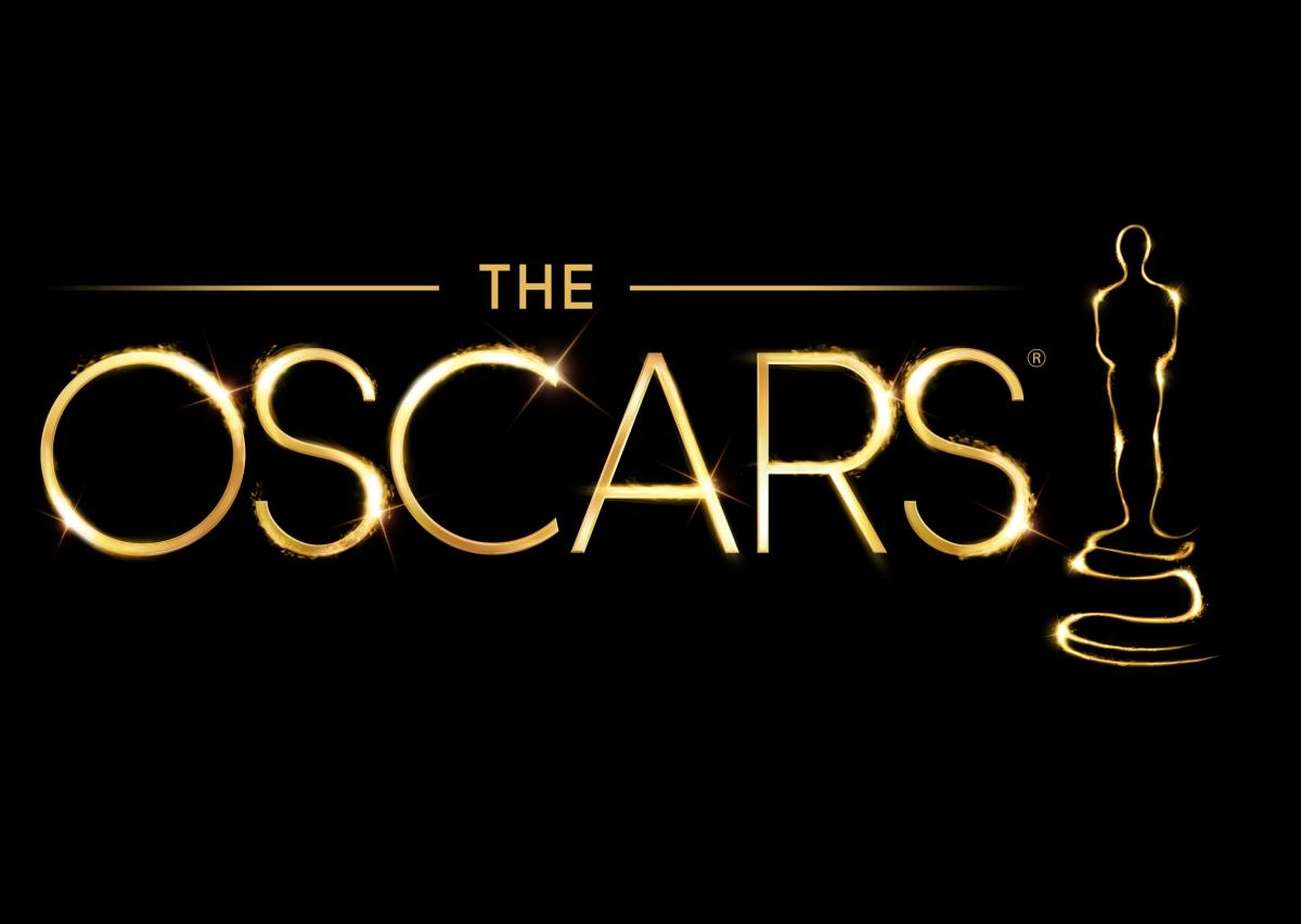 [Haha] Générez votre propre discours de remerciement... pour les Oscars !