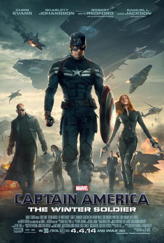 captainamericaFULLPOSTER