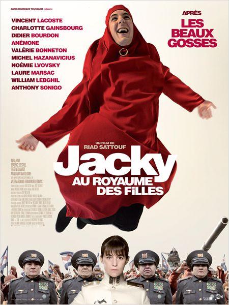 jacky1