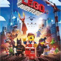 [Déjà culte] La Grande Aventure Lego : Tout est super génial !