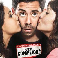 Situation Amoureuse - C'est Compliqué : Un Manu Payet Show plat et sans intérêt