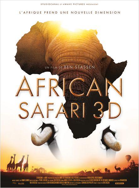 africansafari1