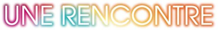 unerencontre_logo