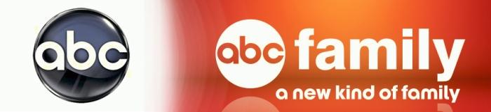 ABC&family