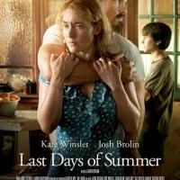 Last Days Of Summer : Magnifique, intimiste et lumineux