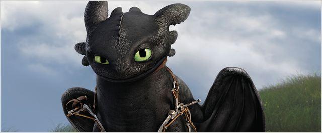 Dragons2_3