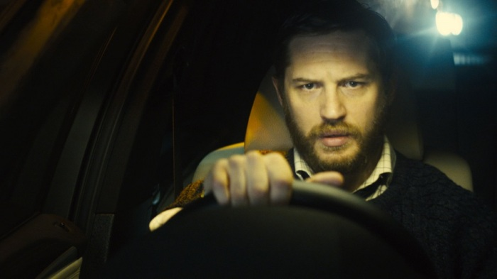 """I too know how to """"drive"""" (and I'm way sexier)"""