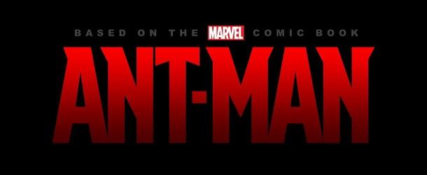 ant-man-logo-movie