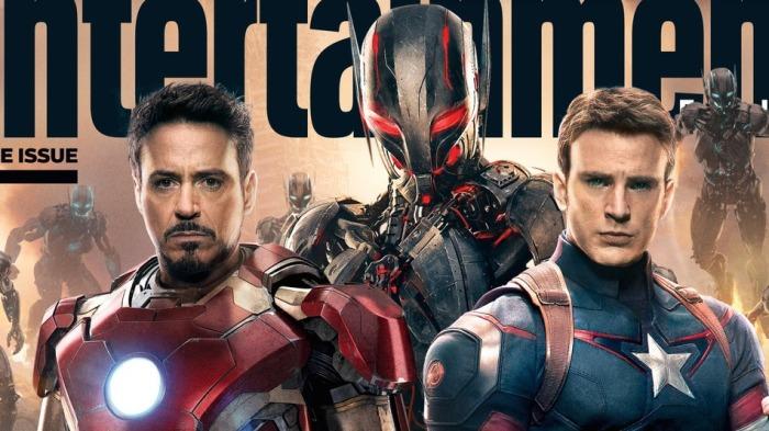 _AvengersUltronEntertainment_banner