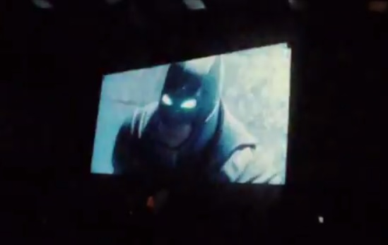 batman screenshot 5