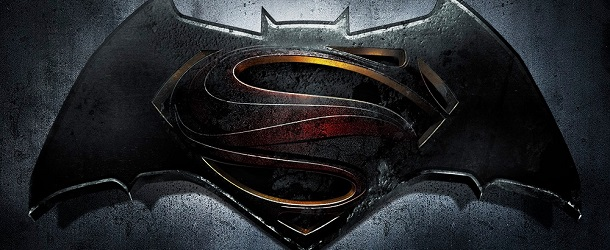 batman-v-superman-dawn-of-justice-film-2016-news