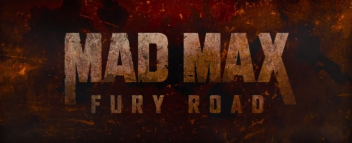 MadMax_trailer_SC3