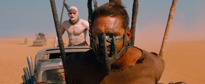 MadMax_trailer_SC6