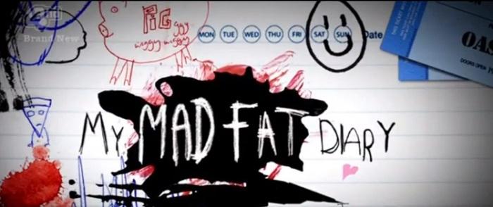 mymadfatdiary