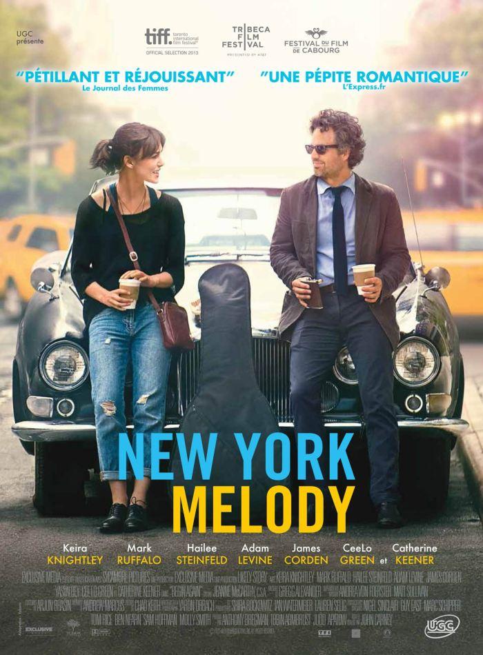newyorkmelody1