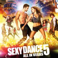 Sexy Dance : Retour sur la saga qui fait danser le cinéma