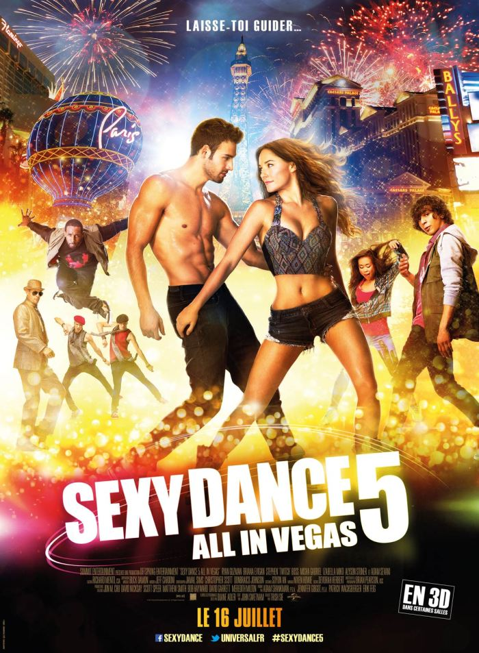 sexydance5