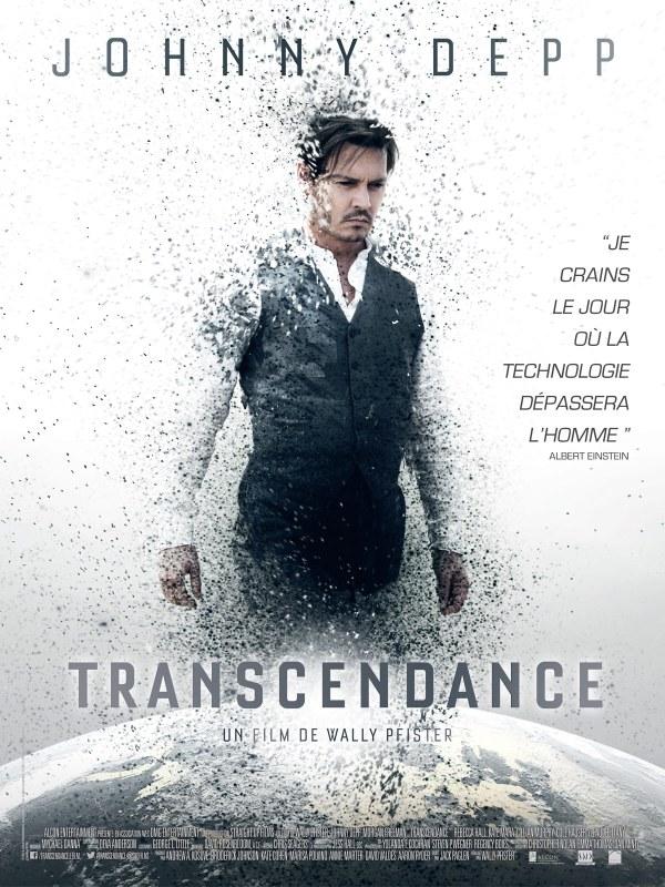 transcendance1