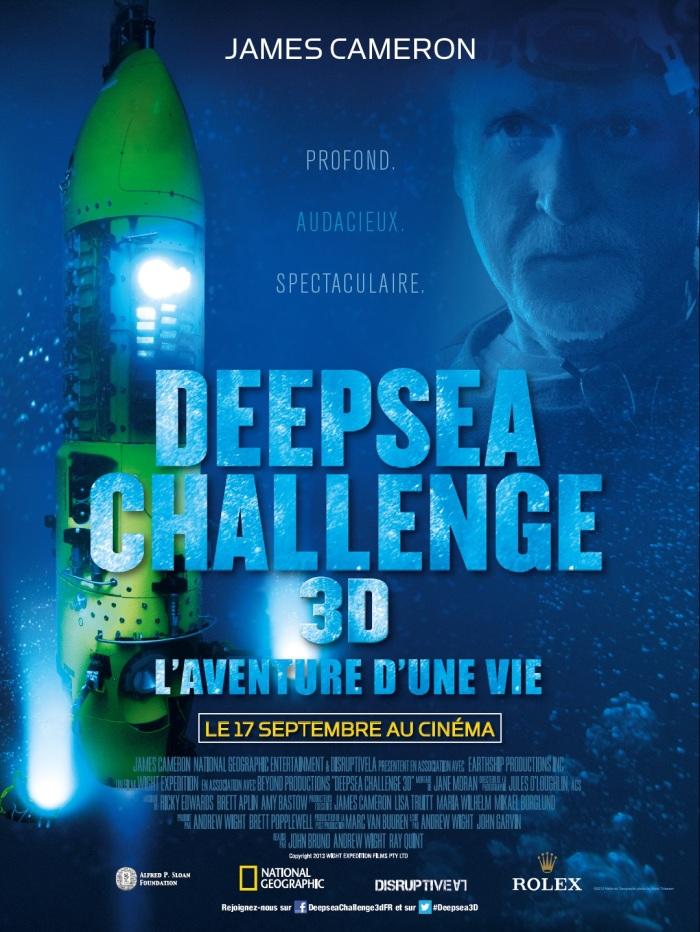 Affiche_Deepsea_3D
