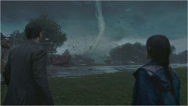 blackstorm2
